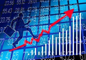 מסחר בשוק ההון