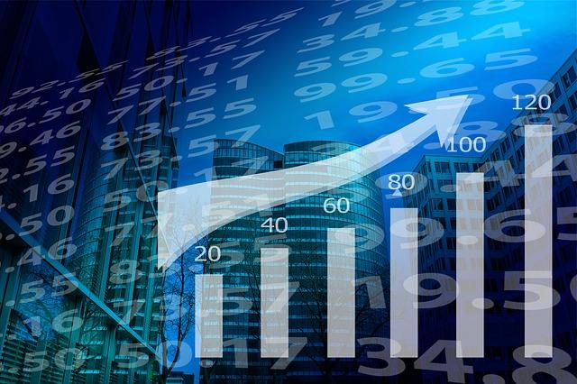 איך ללמוד על שוק ההון?