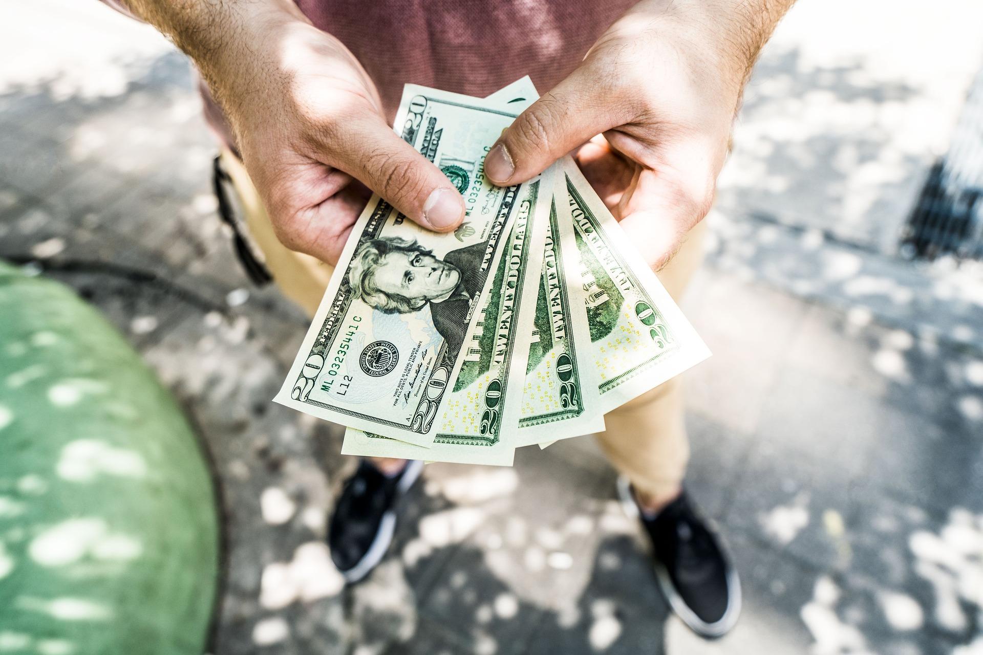 איך לגייס כספים לעמותות?