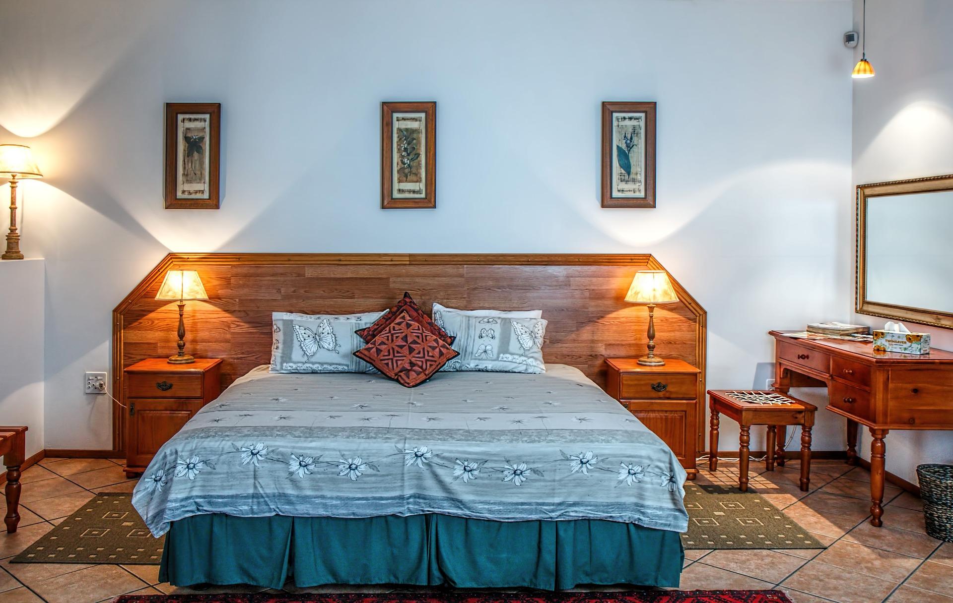 איך מקבלים חדרים בשיטת חדרים לפי שעה?
