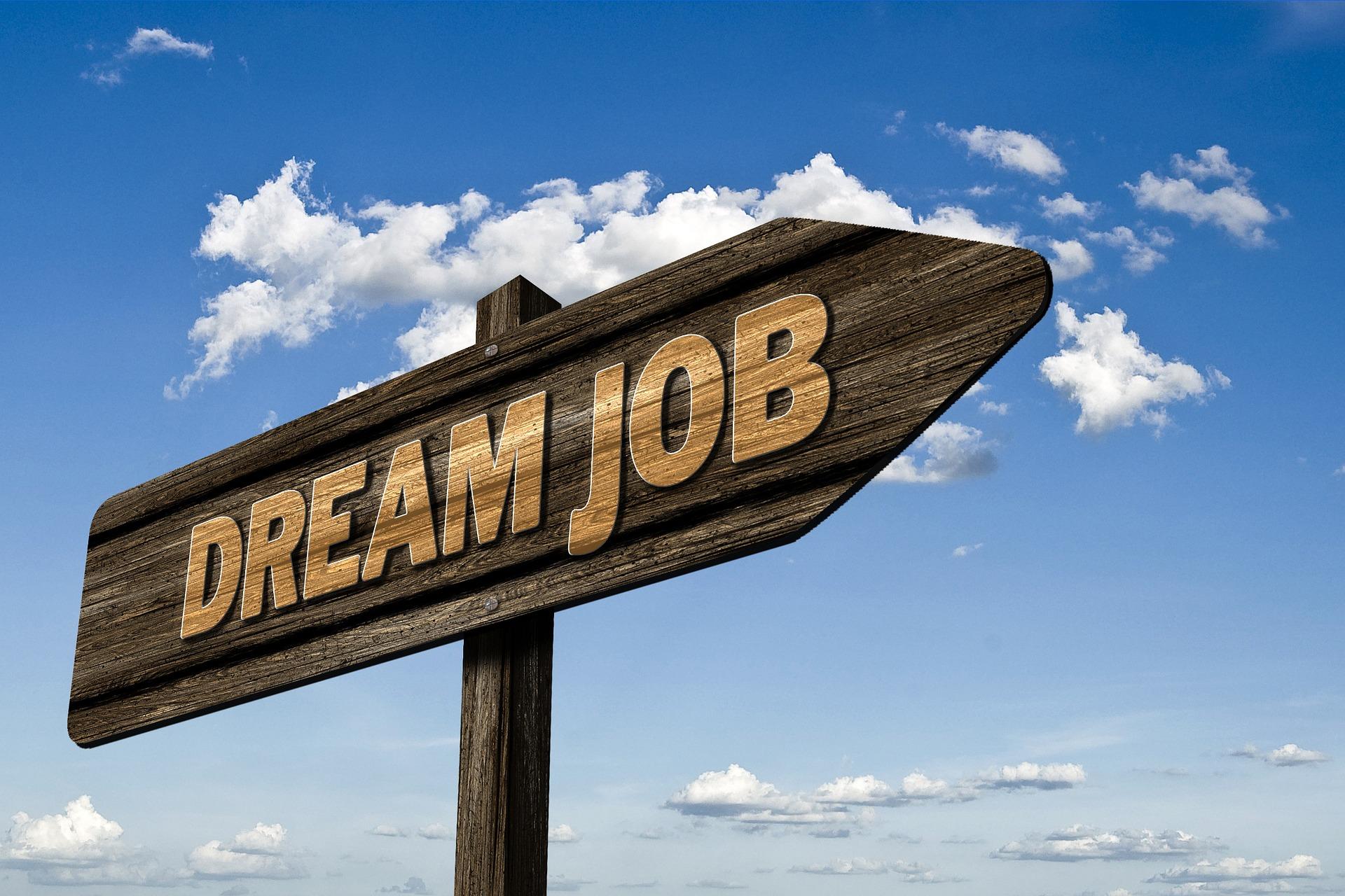 איך לחפש עבודה בצורה יעילה?