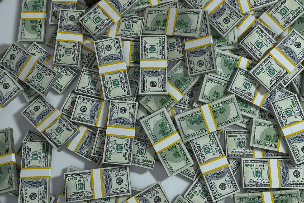 איך לדעת כמה אתם משלמים על ביטוחים? הכירו את הר הכסף