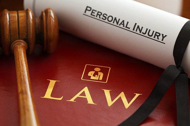 איך למצוא עורך דין לתביעה בביטוח לאומי?