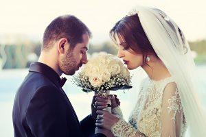 איך מתכננים חתונה