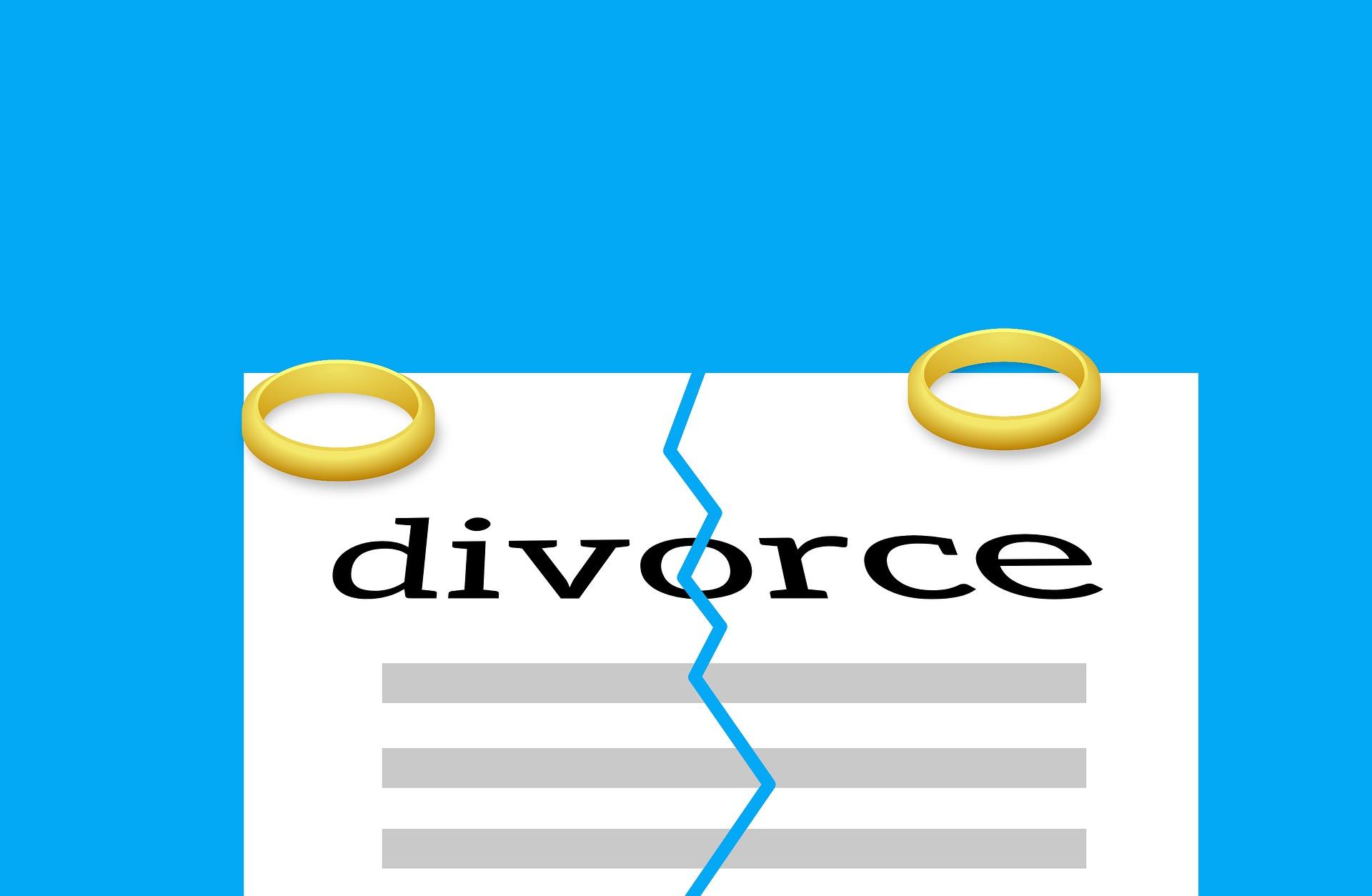 איך לבחור מגשר גירושין?