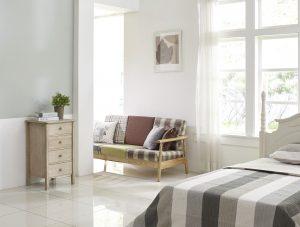 איך לעצב את החדר - לפי תורת הפנג שוואי