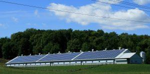 איך מפיקים- אנרגיה סולארית