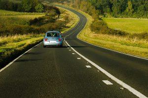 איך מוציאים רישיון נהיגה?
