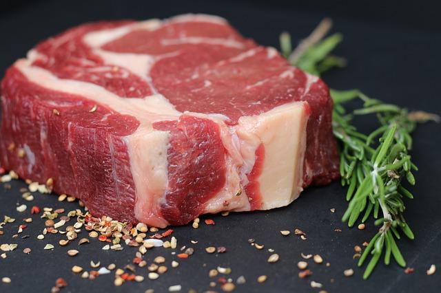 איך מבשלים בשר בצורה נכונה?