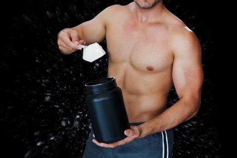 איך בוחרים אבקת חלבון?