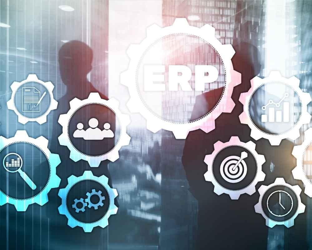 איך בוחרים מערכת ERP לניהול משאבים בחברות וארגונים?